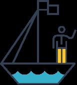 Marine-insurance-icon