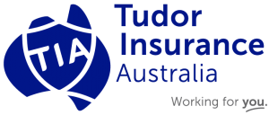 TI-Logo-with-text-and-tagline