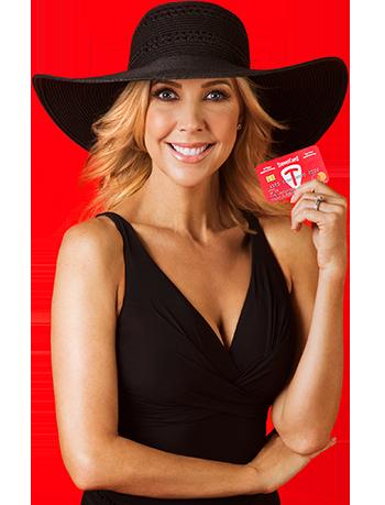 travelcard-women
