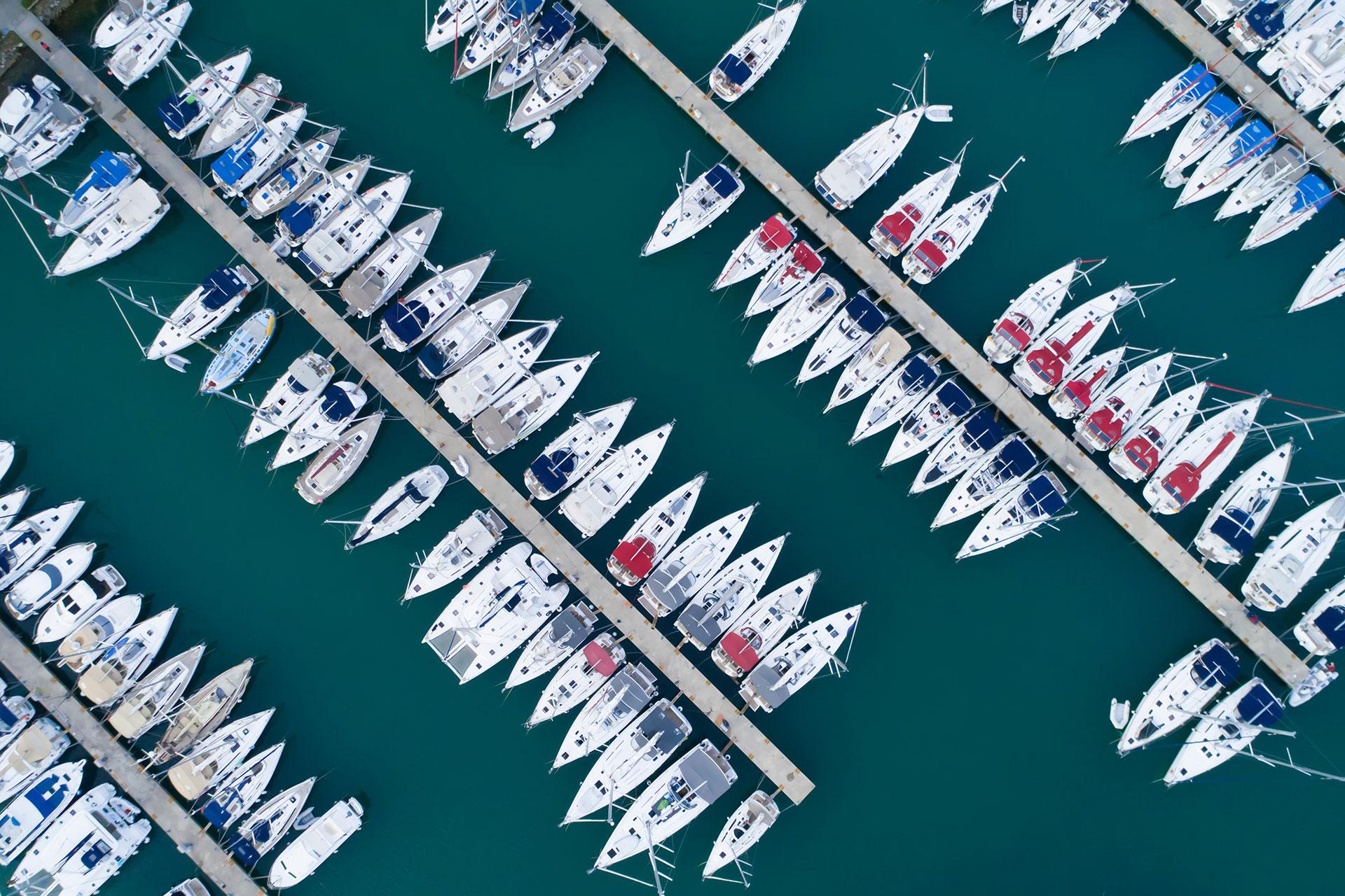 tudor_Yacht_Club_Insurance