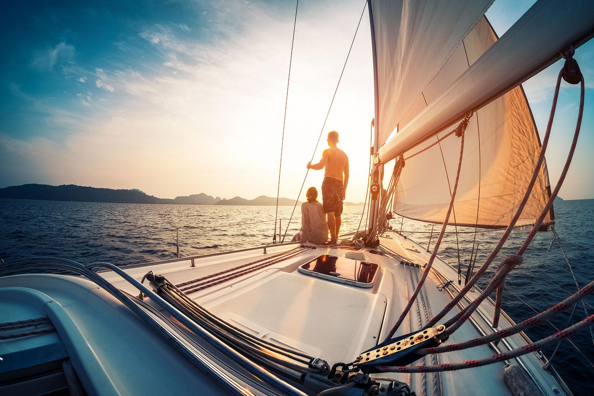 tudot_boat_insurance